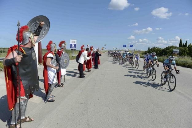 Giro d'Italia sesta tappa (37)