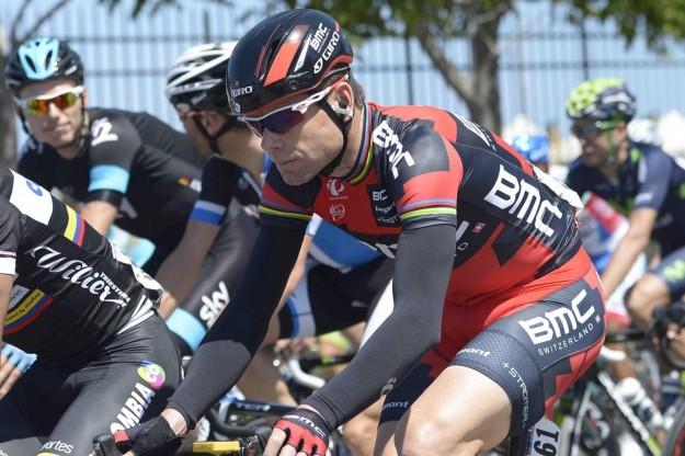 Giro d'Italia sesta tappa (38)