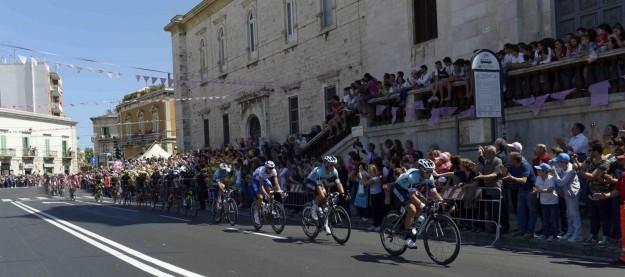 Giro d'Italia sesta tappa (39)