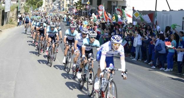 Giro d'Italia sesta tappa (40)