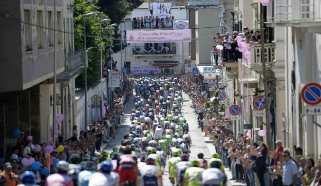 Giro d'Italia sesta tappa (42)