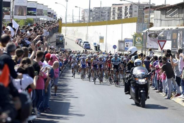 Giro d'Italia sesta tappa (45)