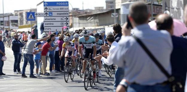 Giro d'Italia sesta tappa (46)
