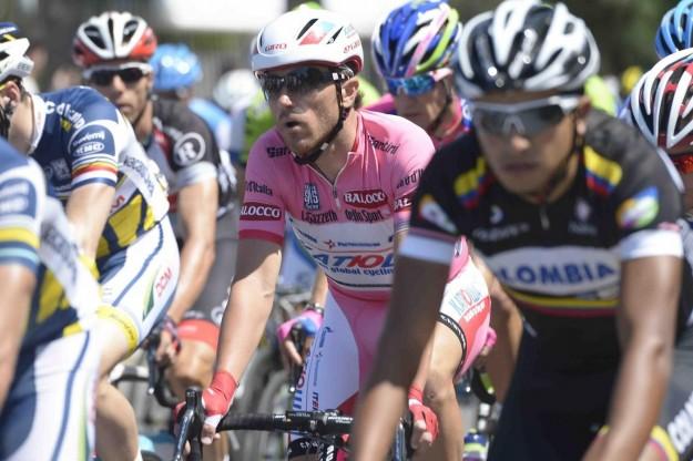 Giro d'Italia sesta tappa (47)