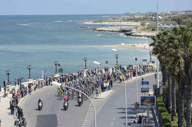 Giro d'Italia sesta tappa (48)