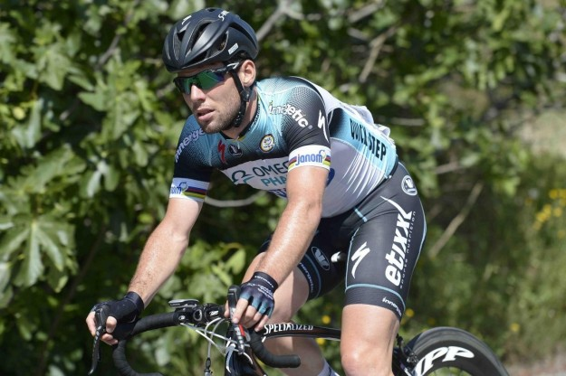 Giro d'Italia sesta tappa (49)