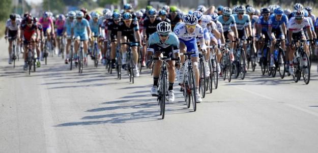 Giro d'Italia sesta tappa (50)