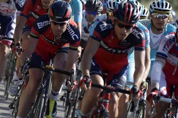 Giro d'Italia sesta tappa (52)
