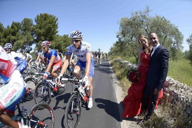 Giro d'Italia sesta tappa (53)