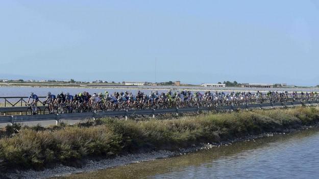 Giro d'Italia sesta tappa (58)