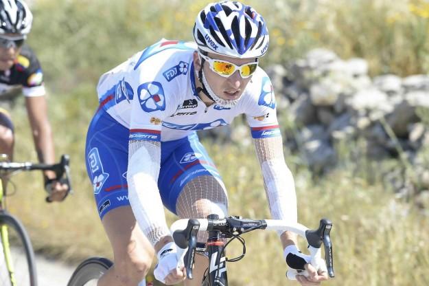 Giro d'Italia sesta tappa (59)