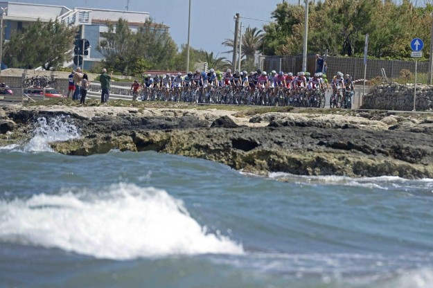 Giro d'Italia sesta tappa (61)