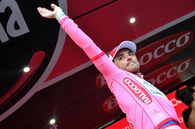Giro d'Italia sesta tappa (64)
