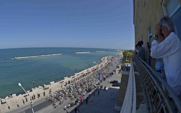Giro d'Italia sesta tappa (67)