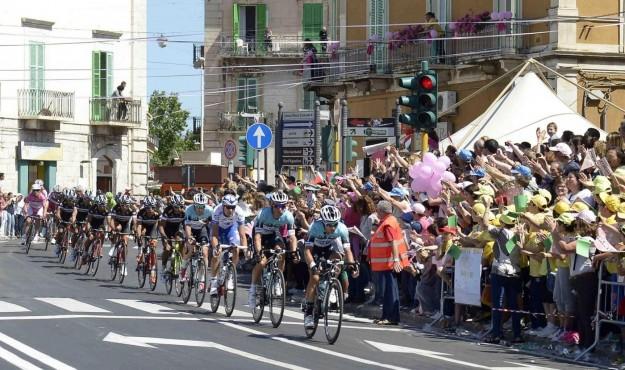 Giro d'Italia sesta tappa (72)