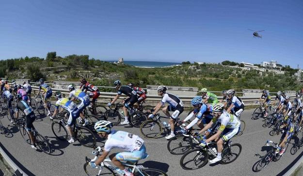 Giro d'Italia sesta tappa (73)