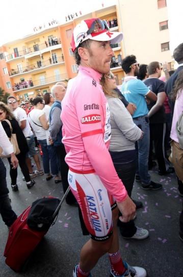 Giro d'Italia sesta tappa (78)