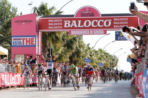 Giro d'Italia sesta tappa (85)