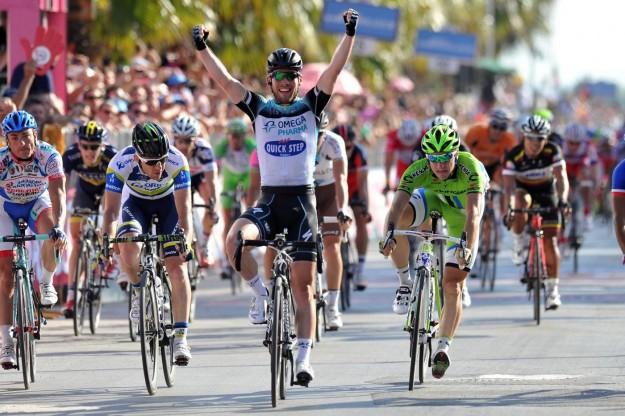 Giro d'Italia sesta tappa (87)