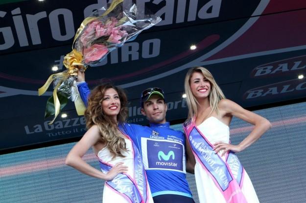 Giro d'Italia sesta tappa (88)
