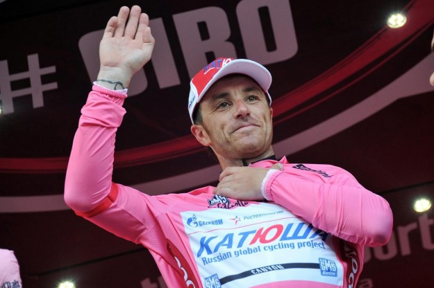 Giro d'Italia sesta tappa (90)