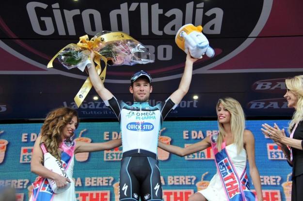 Giro d'Italia sesta tappa (92)