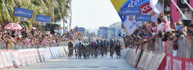 Giro d'Italia sesta tappa (93)