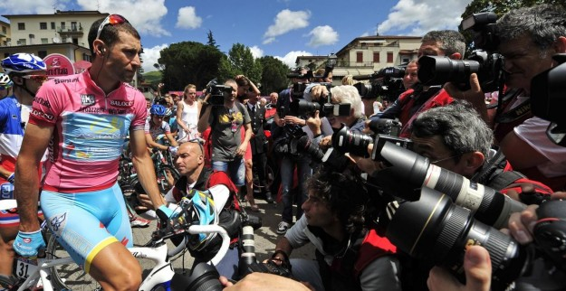 Nona tappa Giro d'Italia 2013 (5)