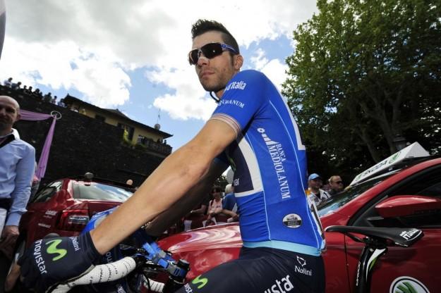 Nona tappa Giro d'Italia 2013 (6)