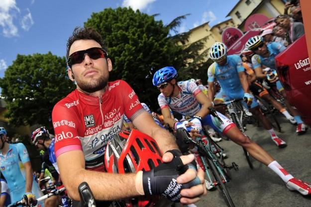 Nona tappa Giro d'Italia 2013 (8)