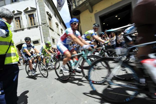 Nona tappa Giro d'Italia 2013 (17)