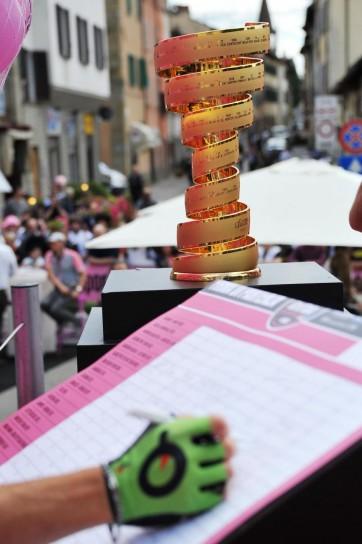 Nona tappa Giro d'Italia 2013 (20)