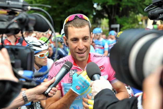 Nona tappa Giro d'Italia 2013 (21)