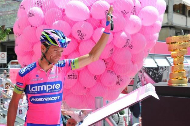 Nona tappa Giro d'Italia 2013 (22)