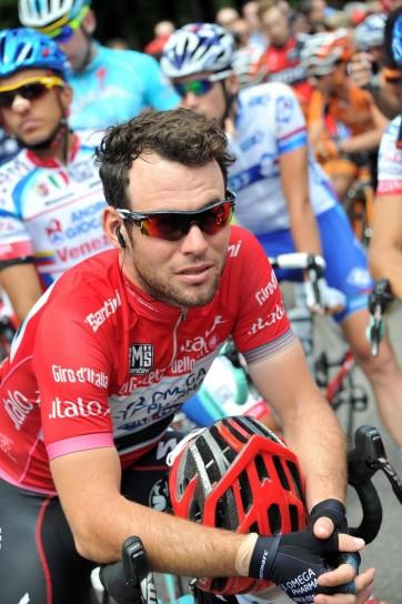 Nona tappa Giro d'Italia 2013 (23)