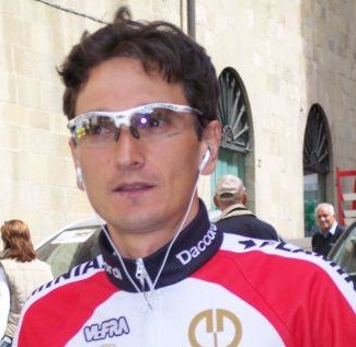 Mykhaylo Khalilov vince il Memorial Cimurri