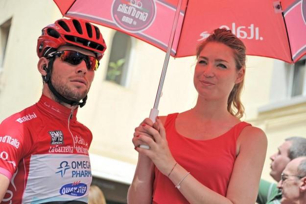 Nona tappa Giro d'Italia 2013 (26)