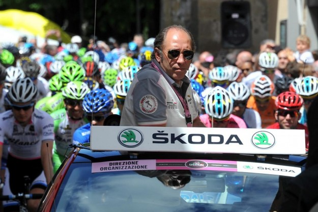 Nona tappa Giro d'Italia 2013 (27)