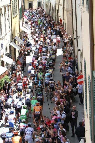 Nona tappa Giro d'Italia 2013 (31)