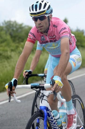 Nona tappa Giro d'Italia 2013 (35)