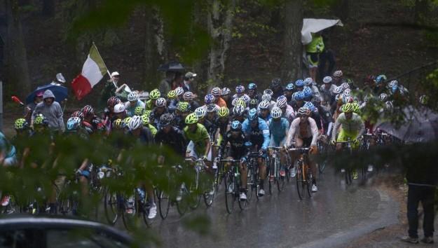 Nona tappa Giro d'Italia 2013 (37)