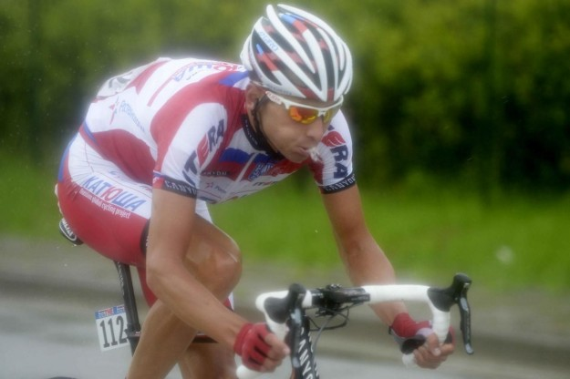 Nona tappa Giro d'Italia 2013 (40)