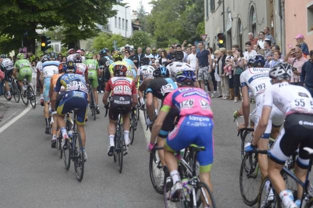 Nona tappa Giro d'Italia 2013 (41)