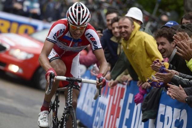 Nona tappa Giro d'Italia 2013 (42)