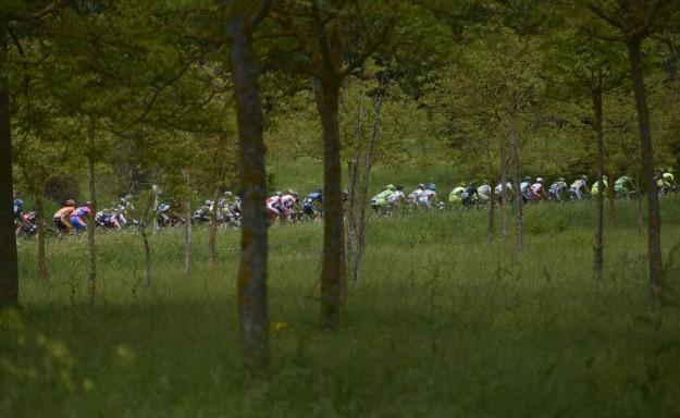 Nona tappa Giro d'Italia 2013 (43)