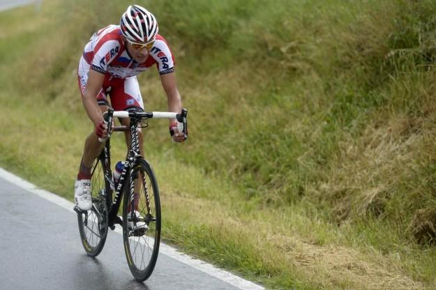 Nona tappa Giro d'Italia 2013 (48)