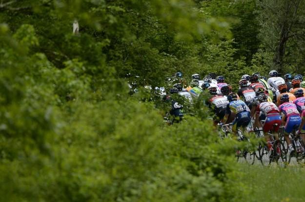 Nona tappa Giro d'Italia 2013 (51)