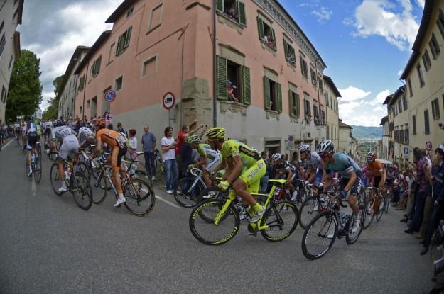 Nona tappa Giro d'Italia 2013 (52)
