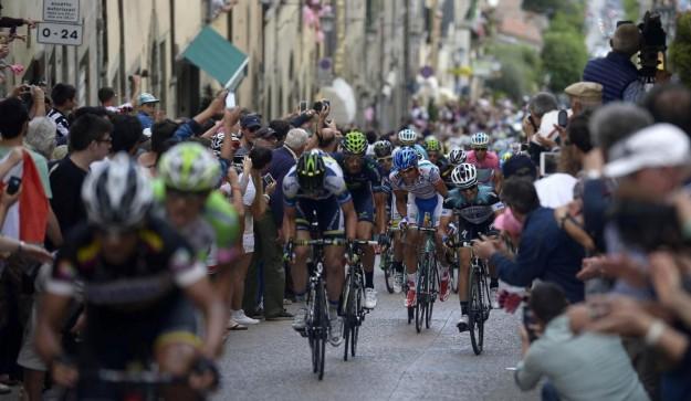 Nona tappa Giro d'Italia 2013 (54)