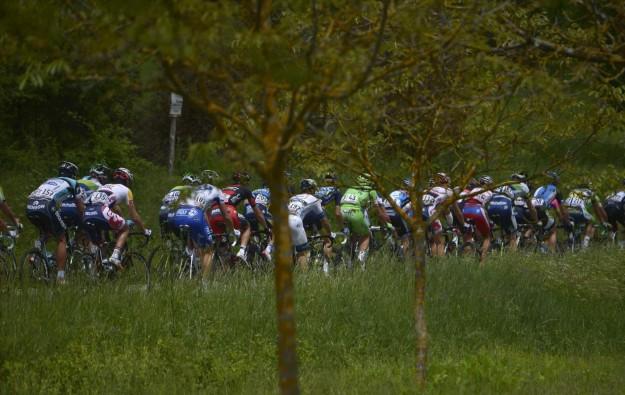 Nona tappa Giro d'Italia 2013 (55)